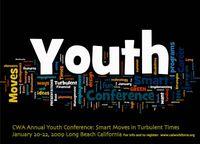 Youthconflogo