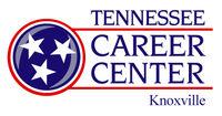 Tennesseecareercenter