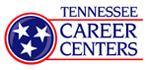 Career_Centers_TN