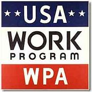 180px-Usa-wpa-graphic
