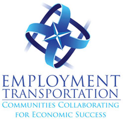 CTAA_Conf_logo