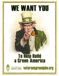 Greenunclesam-web