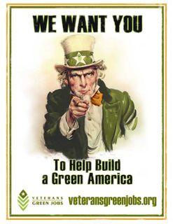 Greenunclesam-web