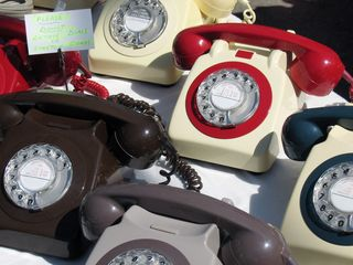 Old_British_telephones