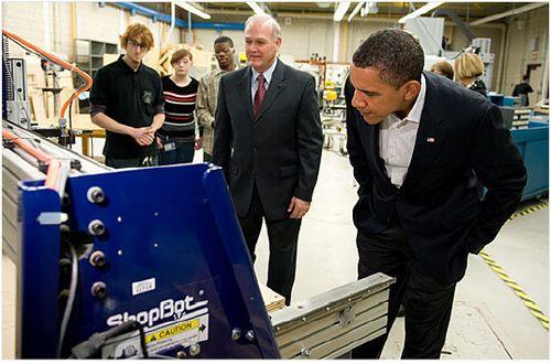 Obama_mundane