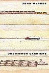 Uncommoncarriers_2