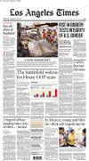 Losangelestimes_frontpage