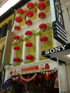 Chinatown_shophouse_2