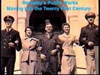 Berkeleypubworks_2