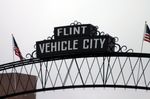 Flint_image
