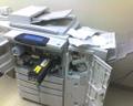 Brokencopier_img_2