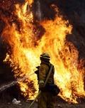 Firefighter_img