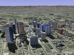 Denver_img_2
