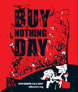 Buy_nothing_day_2