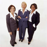 Businesswomen_3