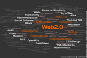Web20map_2