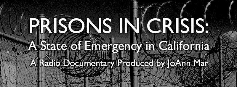 Prisons_in_crisis_nov_2008_3