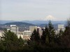 Downtown_mthood